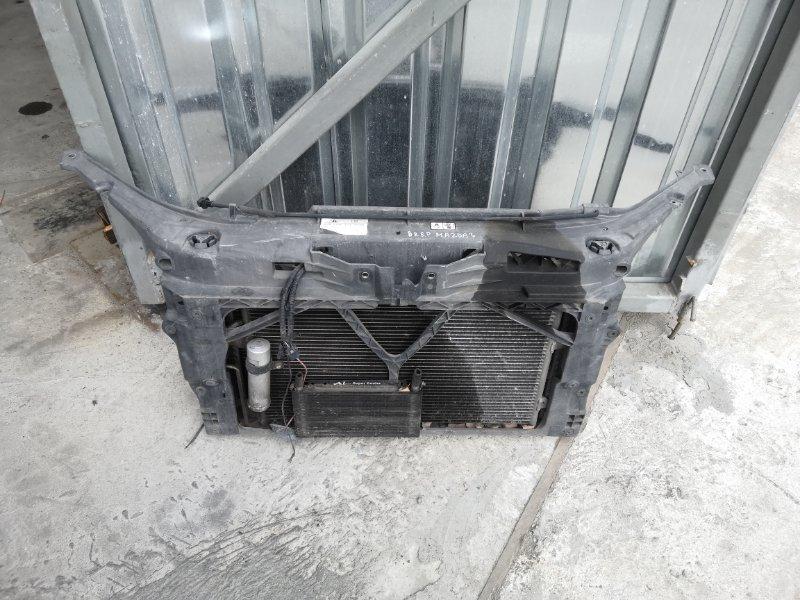 Телевизор Mazda 3 BKEP LF (б/у)