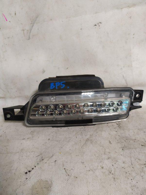 Фонарь заднего хода Subaru Legacy BP5 (б/у)