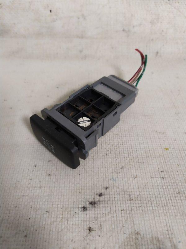 Кнопка 4wd Toyota Ipsum ACM26 (б/у)