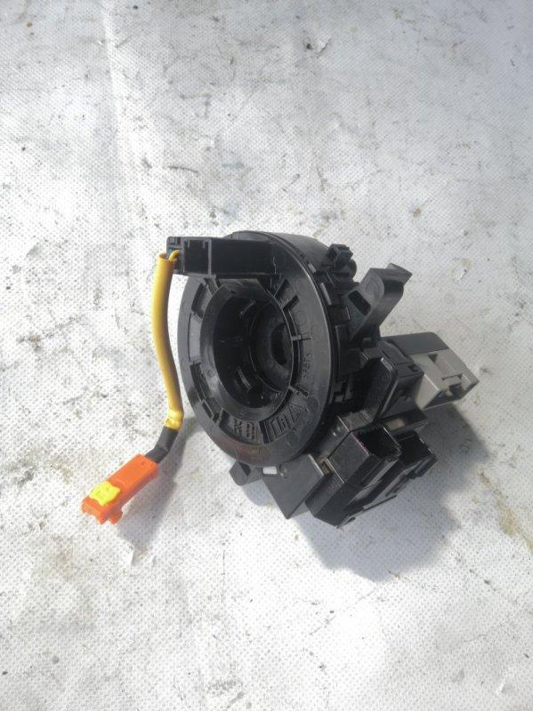 Шлейф-лента air bag Toyota Allion ZRT265 2ZR (б/у)