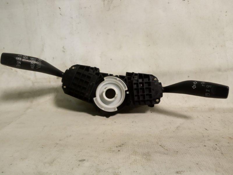 Блок подрулевых переключателей Honda Crv RD5 (б/у)