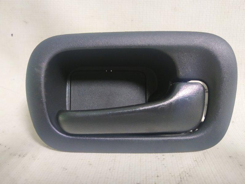 Ручка в салоне Honda Cr-V RD5 задняя правая (б/у)