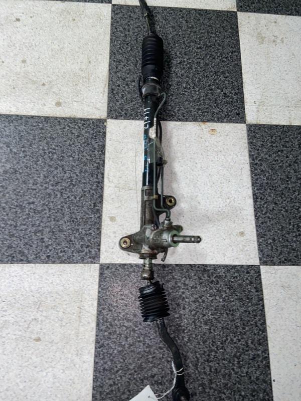 Рулевая рейка Honda Civic EK3 D15B (б/у)