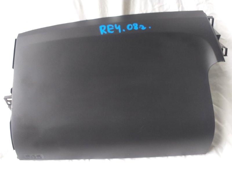 Airbag Honda Cr-V RE4 2008 (б/у)