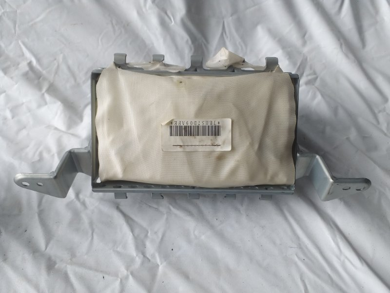 Airbag Toyota Surf TRN215 передний (б/у)