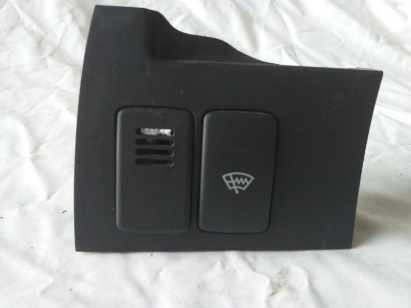 Кнопка Honda Cr-V RE4 (б/у)