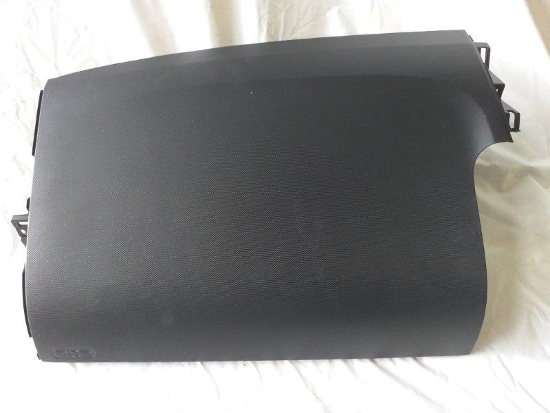 Airbag пассажирский Honda Cr-V RE4 (б/у)