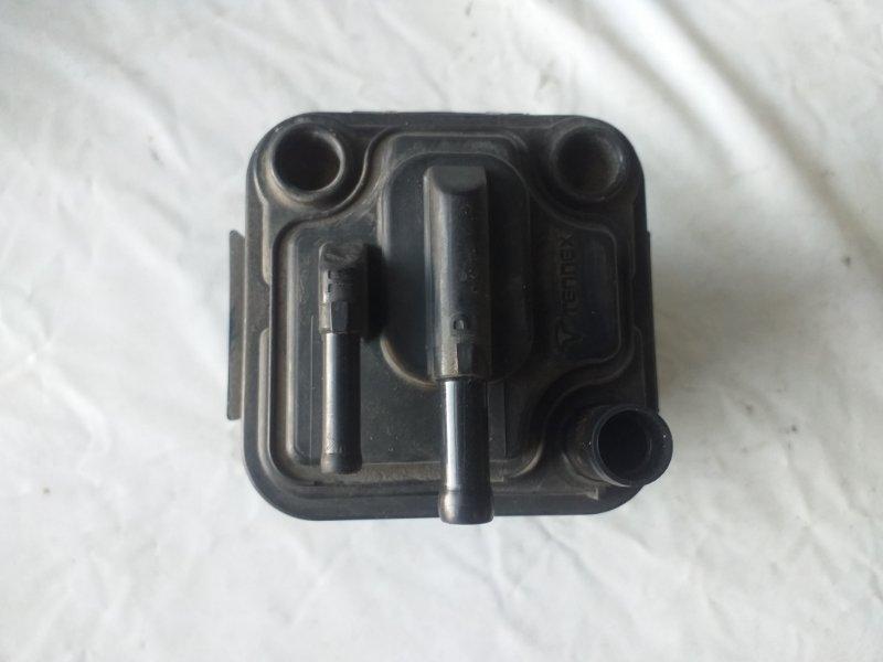Фильтр паров топлива Honda Accord CL8 (б/у)