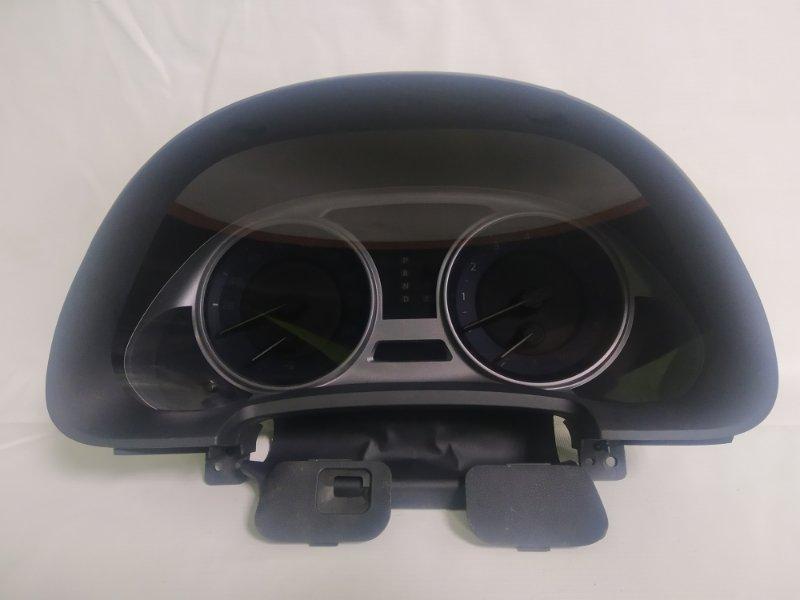 Спидометр Lexus Is250 GSE25 2007 (б/у)