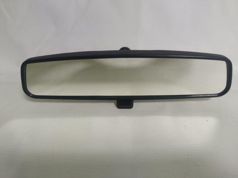 Зеркало салона Suzuki Escudo TD94W (б/у)
