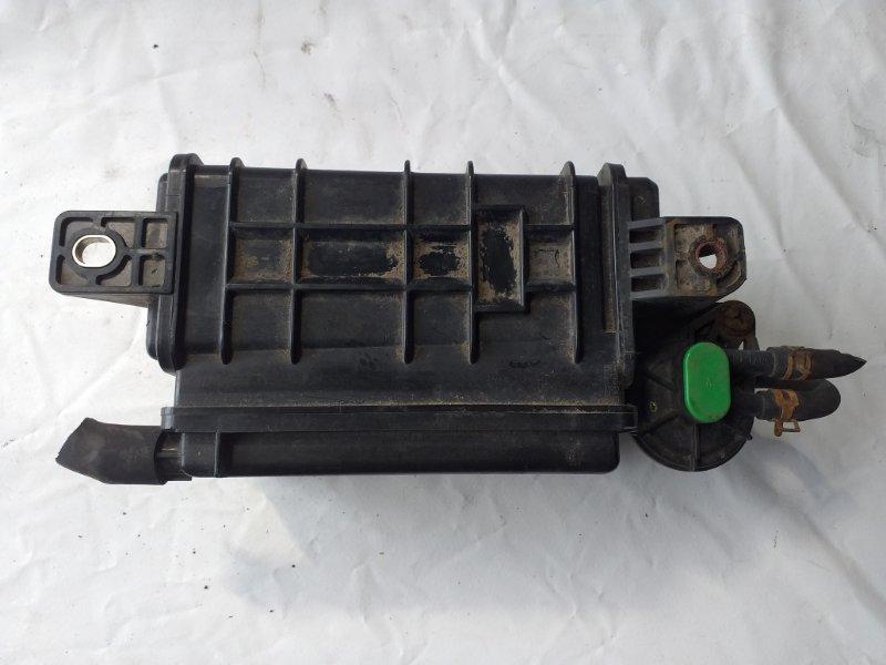 Фильтр паров топлива Honda Cr-V RE4 (б/у)