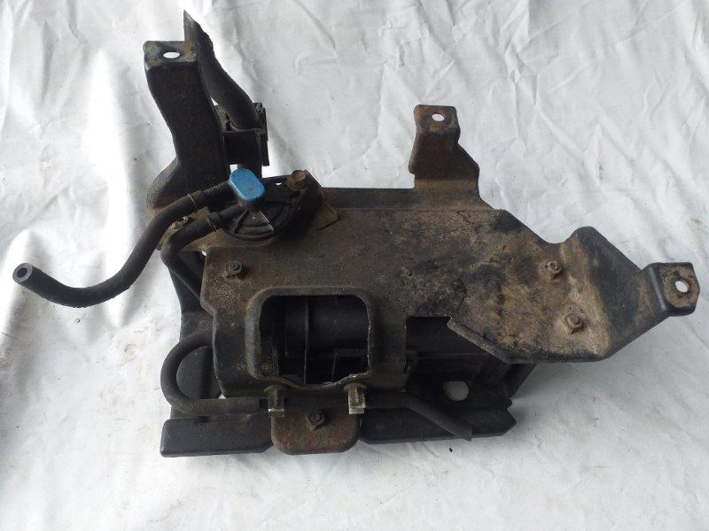 Фильтр паров топлива Honda Cr-V RD5 K20A (б/у)