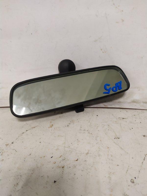 Зеркало салона Subaru Legacy BP5 (б/у)