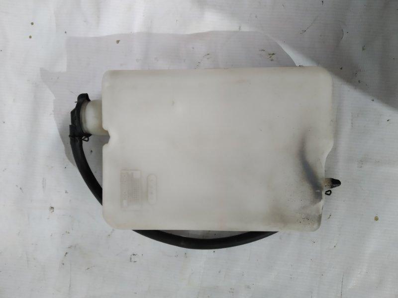 Бачок расширительный Toyota Hilux Surf RZN185 (б/у)