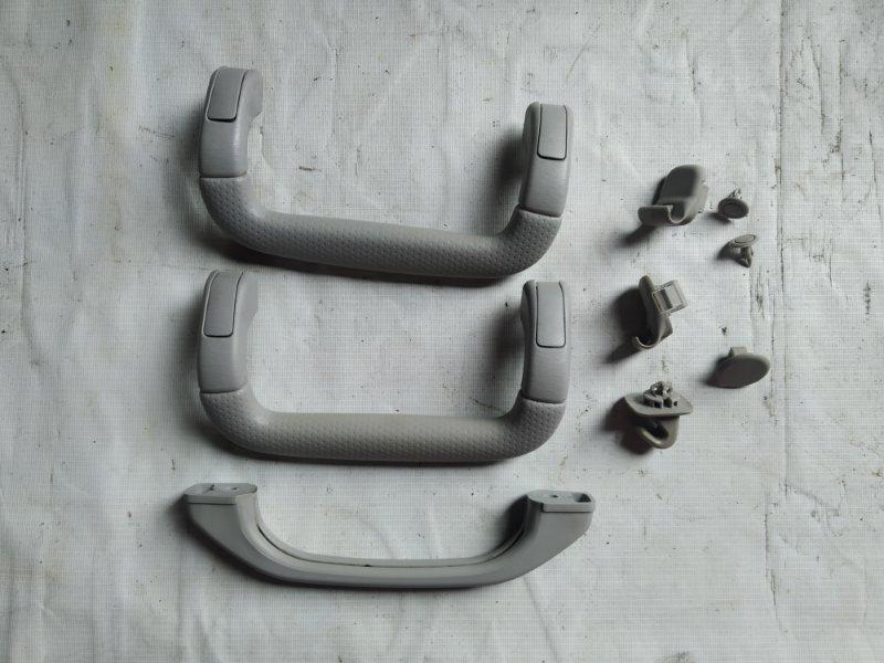 Ручка в салоне Mazda Titan SY56T WL (б/у)