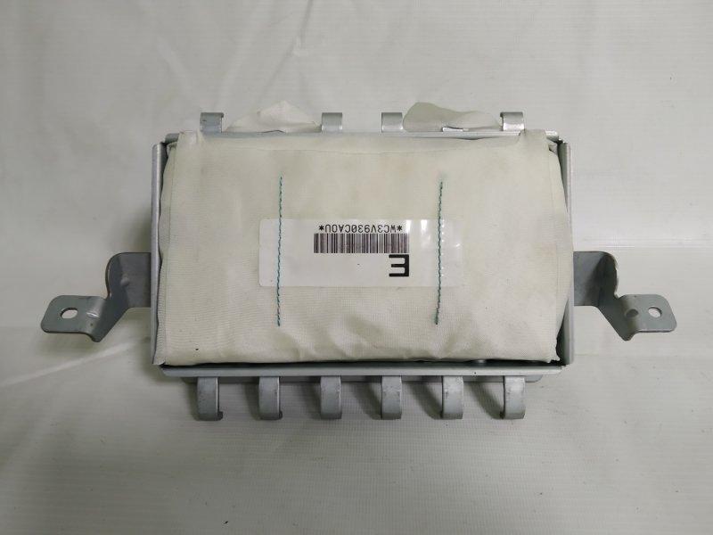 Airbag Nissan X-Trail DNT31 передний (б/у)