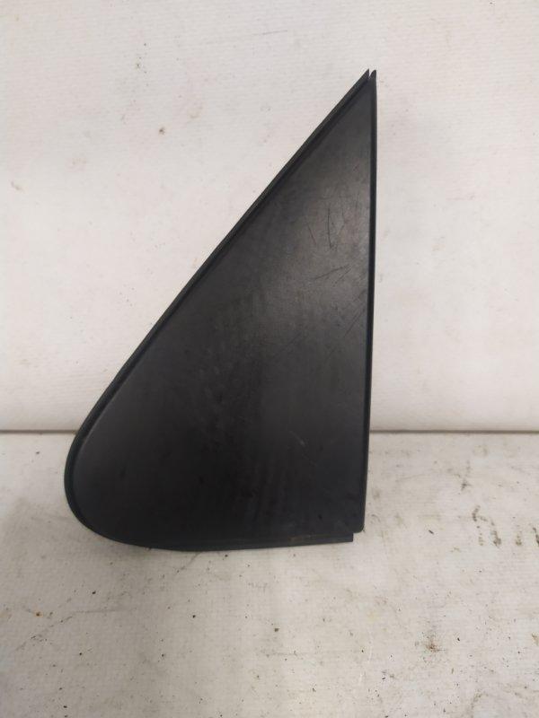 Уголок крыла Toyota Allion ZRT265 передний левый (б/у)