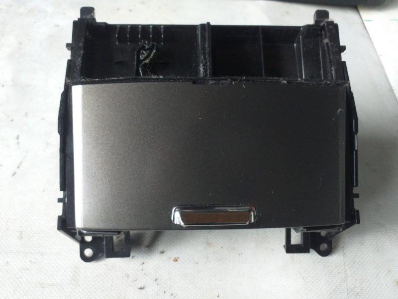 Бардачок Lexus Is250 GSE25 (б/у)