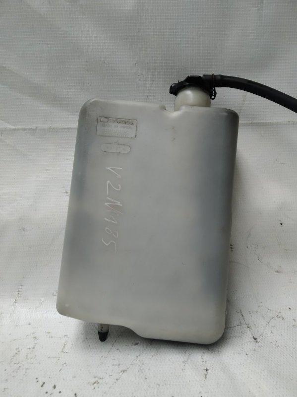 Бачок расширительный Toyota Hilux Surf VZN185 (б/у)
