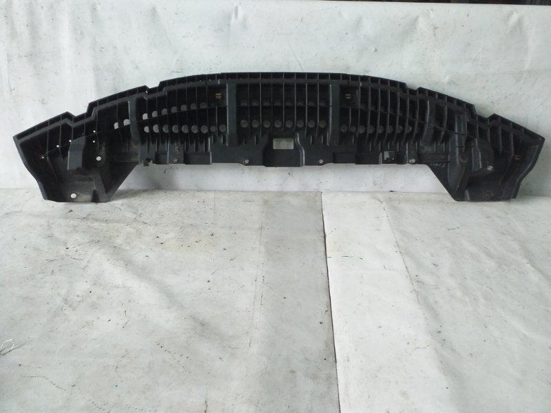 Защита бампера Toyota Blade AZE156 (б/у)