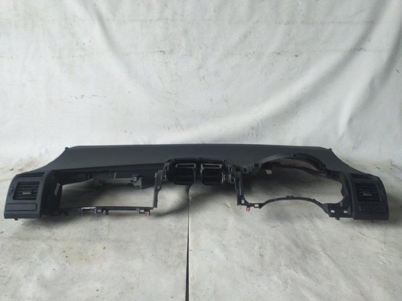Торпедо Toyota Blade AZE154 (б/у)