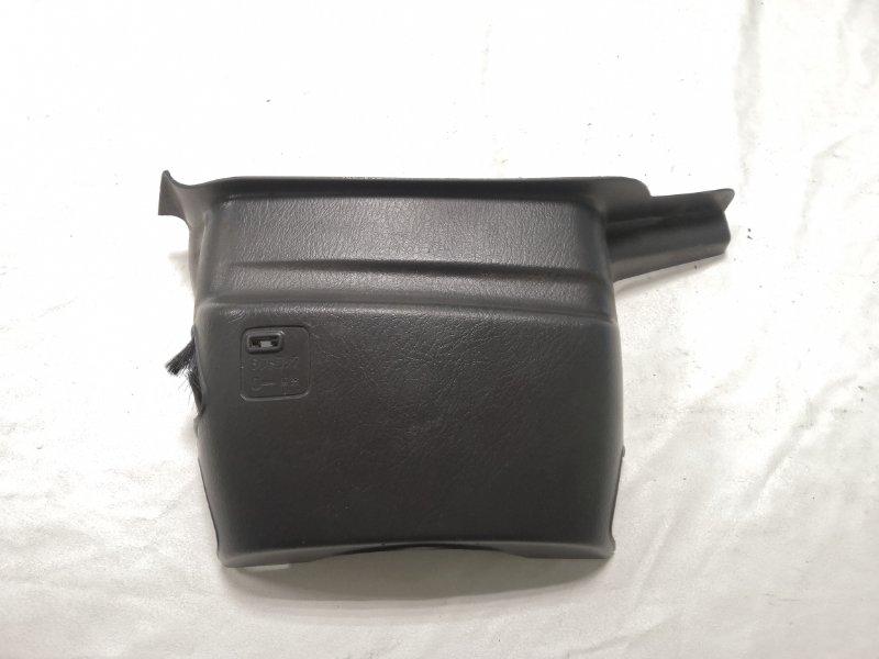 Пластик под руль Honda Cr-V RD1 B20B 1996 (б/у)