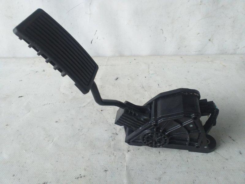 Педаль газа Honda Cr-V RE4 K24A (б/у)