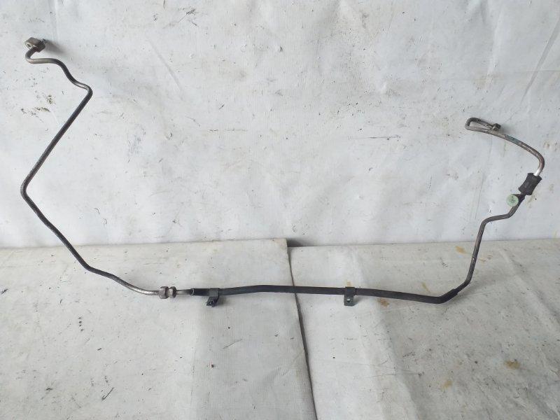 Шланг кондиционера Isuzu Bighorn UBS69 4JG2 (б/у)