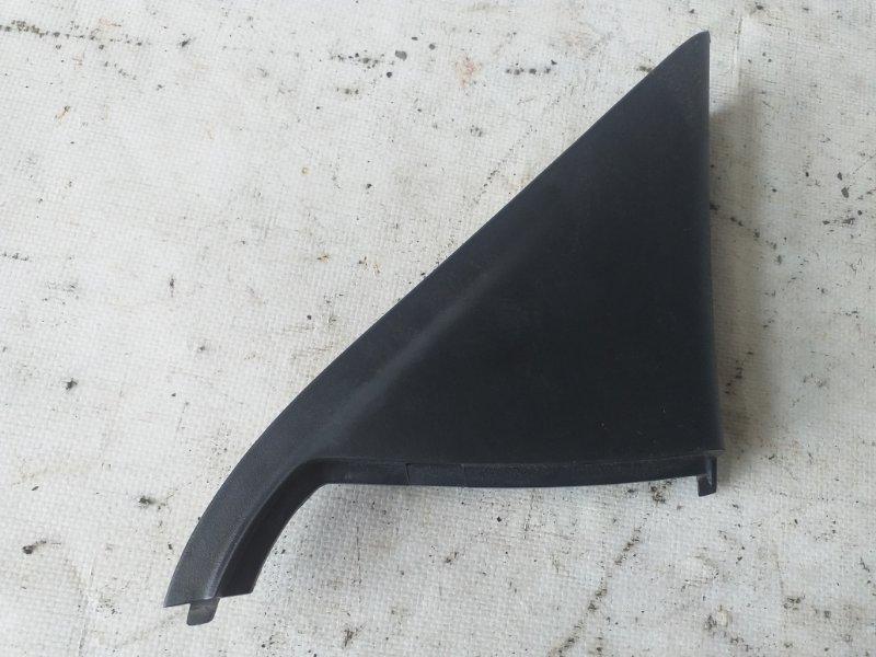 Накладка на дверь Honda Accord CL8 передняя правая (б/у)