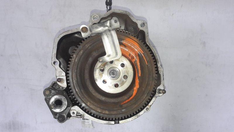 Кпп механическая Suzuki Jimny JB23W K6AT 2000.04 (б/у)