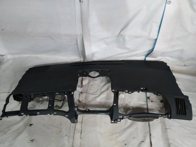 Торпедо Toyota Sai AZK10 2AZ-FXE 2011.07 (б/у)