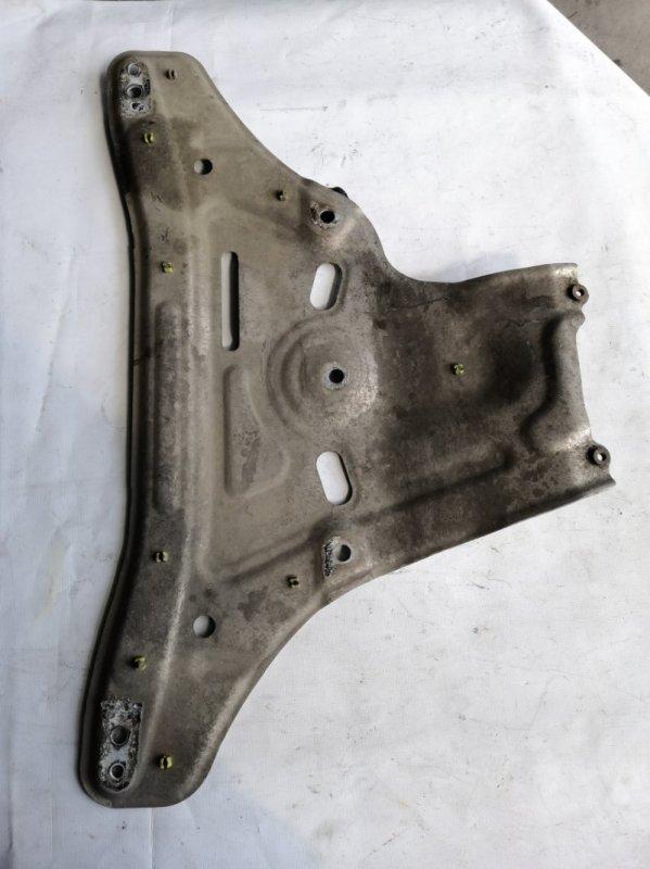Защита двигателя Lexus Ls600 UVF45 2UR-FSE 2007.06 (б/у)