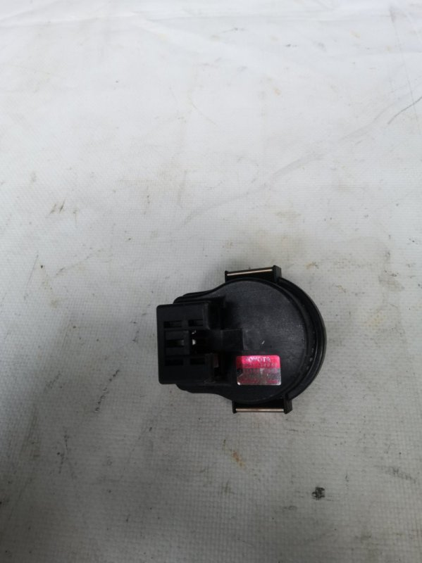 Датчик tems Lexus Ls600 UVF45 2UR-FSE 2007.06 (б/у)