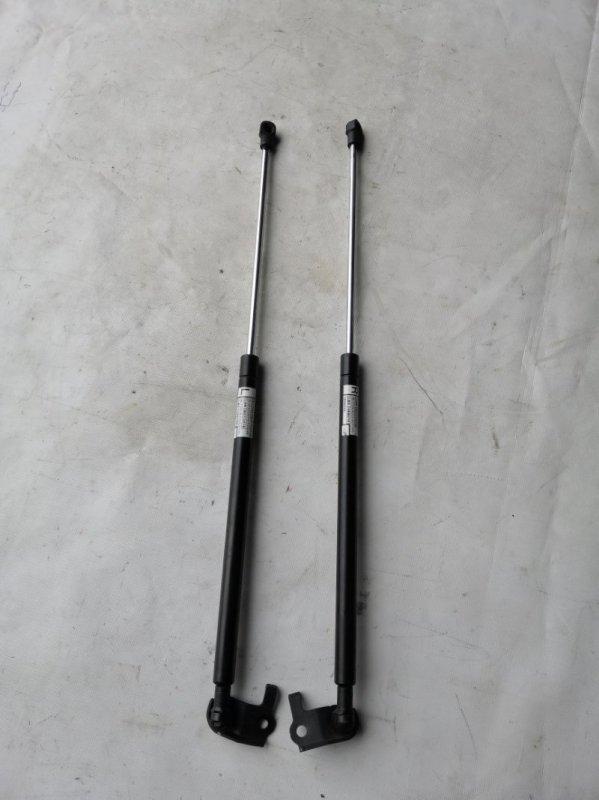 Амортизатор капота Lexus Ls600 UVF45 2UR-FSE 2007.06 (б/у)