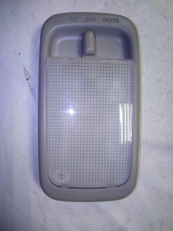 Светильник салона Toyota Funcargo NCP25 (б/у)