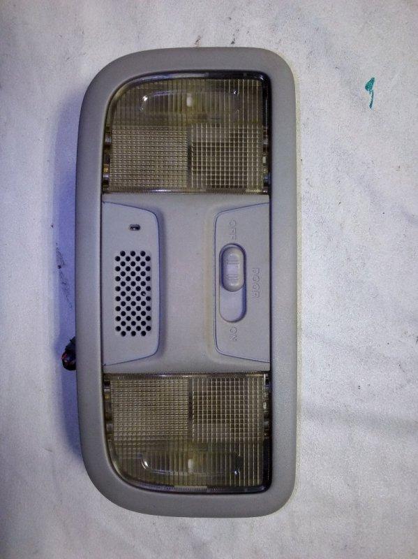 Светильник салона Honda Cr-Z ZF1 (б/у)