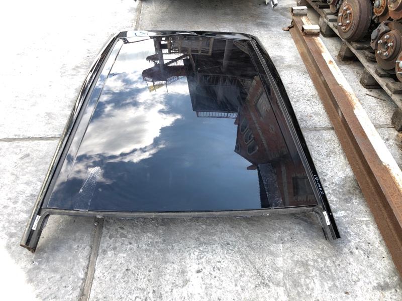 Крыша Toyota Prius ZVW51 (б/у)