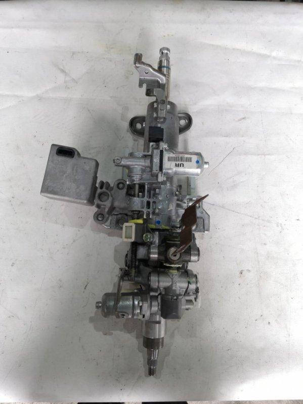 Рулевая колонка Lexus Ls600 UVF45 2UR-FSE 2007.06 (б/у)