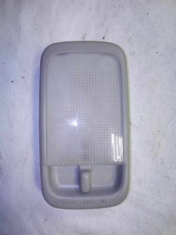 Светильник салона Toyota Rush J210E 2006.03 (б/у)