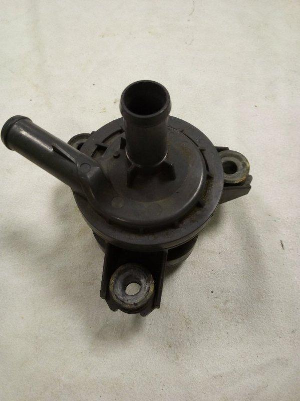 Помпа инвертора Toyota Voxy ZWR80 (б/у)