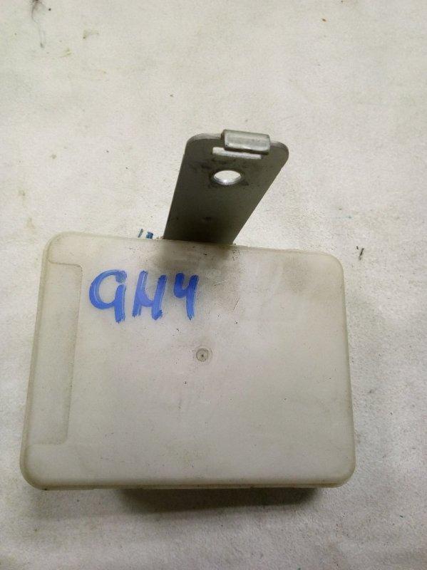 Блок управления дверьми Honda Hr-V GH4 (б/у)