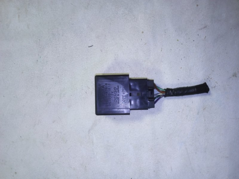 Реле Lexus Hs250H ANF10 2009.11 (б/у)