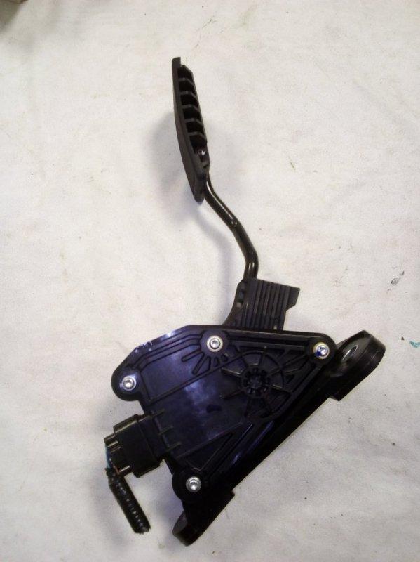 Педаль газа Honda Cr-V RE4 (б/у)