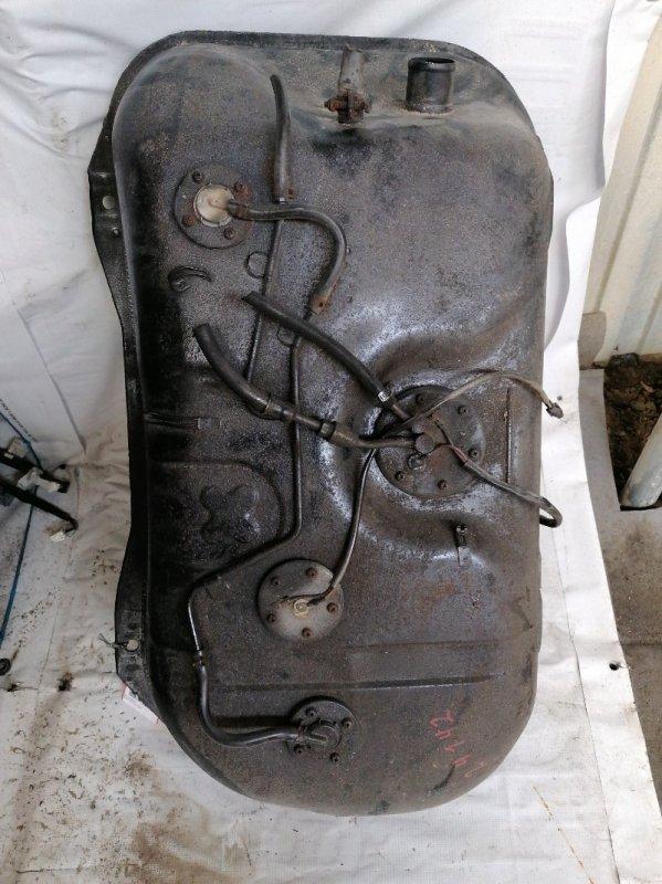 Топливный бак Suzuki Escudo TD11W H20A 1997 (б/у)