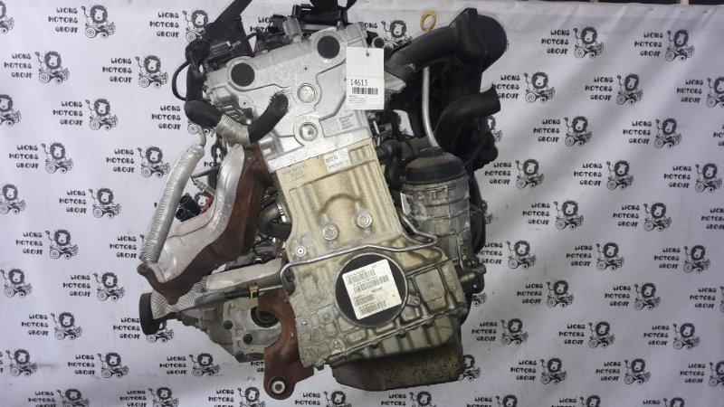 Двигатель Land Rover Freelander2 L359 B6324S-23A78H007543 2007 (б/у)