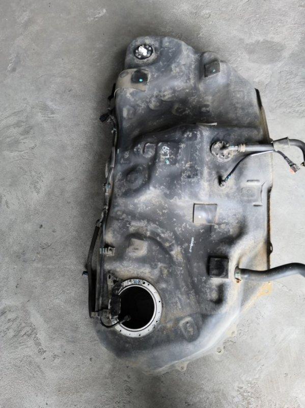 Топливный бак Lexus Ls600 UVF45 2UR-FSE 2007.06 (б/у)