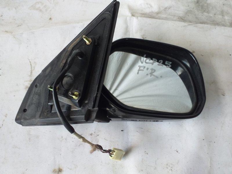 Зеркало Toyota Funcargo NCP25 переднее правое (б/у)