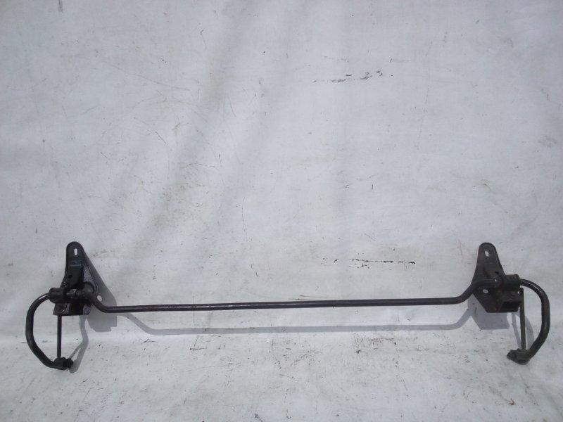 Стабилизатор Toyota Camry ACV40 задний (б/у)