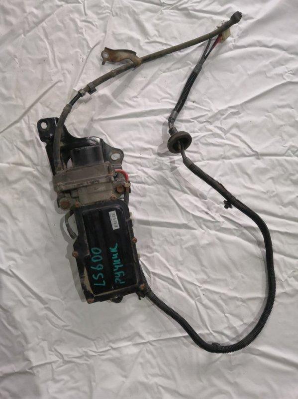 Тросик ручника Lexus Ls600 UVF45 2UR-FSE 2007.06 (б/у)