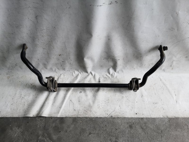 Стабилизатор Lexus Ls600 UVF45 2UR-FSE 2007.06 передний (б/у)